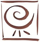 Spiraal-logo